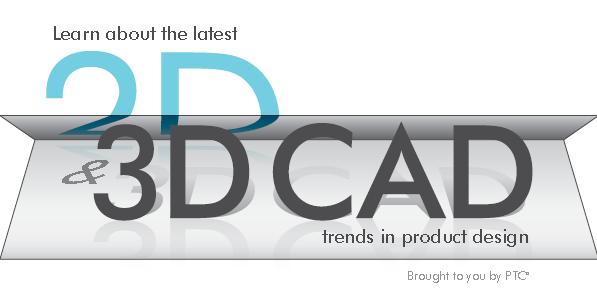 2d_3d_cad_infographic