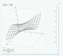 mathcad prime 2.0