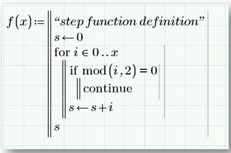 engineering calculations