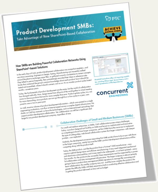 product development smbs share point resized 600