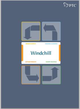 windchill-pdf.jpg