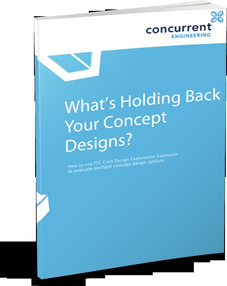 CreoDEX_Ebook_cover