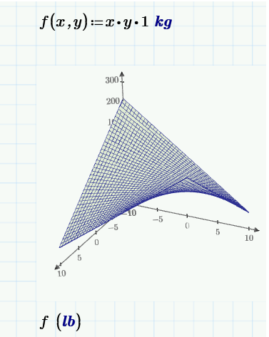 3d_plots_2-1.png