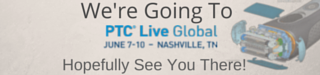 5_reasons_to_attend_PTC_live_global_2015