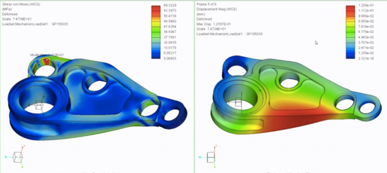 6_things_simulation_with_ptc_creo-114052-edited.png