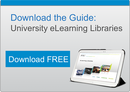 CE_CTA_-_University_eLearning_Libraries_Small_Blue.png