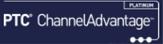 ChannelAdvantageLogo_NoDate.png