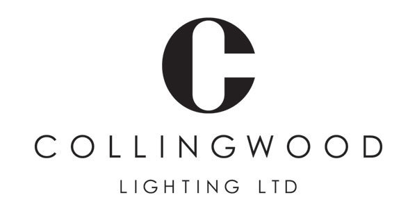 Collingwood_Lighting_Logo