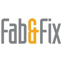 Fab_Fix_Logo