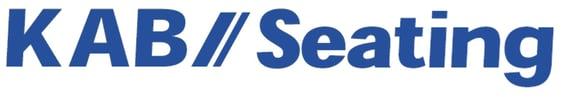 KAB_Seating_Logo
