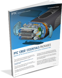 Creo_Essentials_Packages_Cover