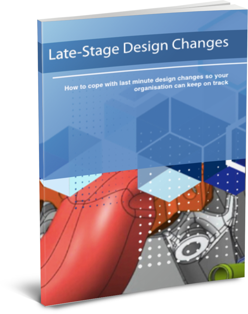 Download ebook change design by
