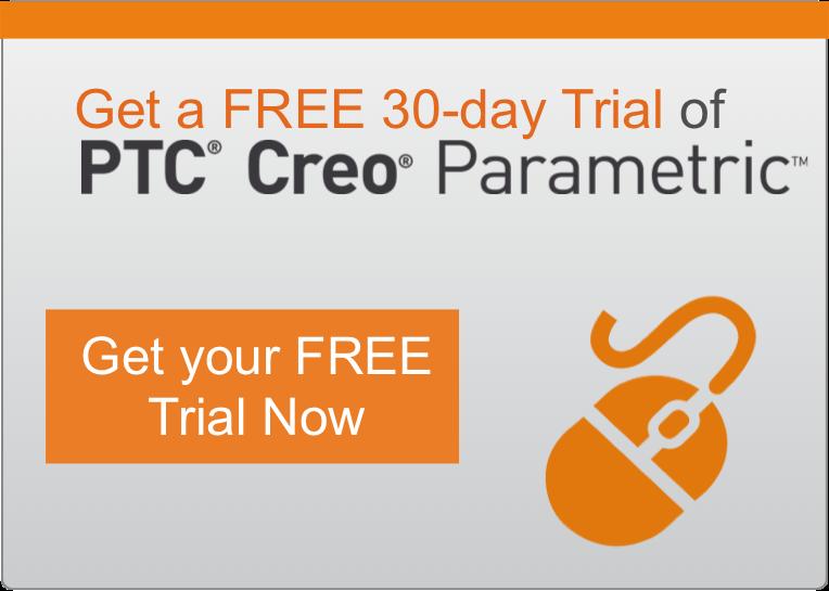 CE_CTA-_Free_Trial_Creo_Parametric_Small_Orange.png