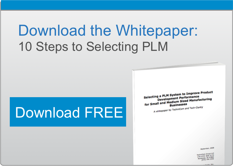 CE_CTA_-_10_Steps_to_Selecting_PLM_Small_Blue.png