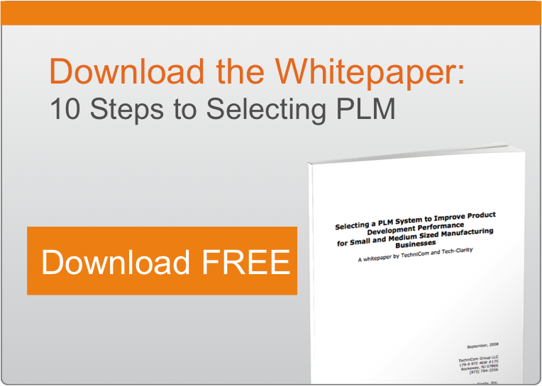 10_Steps_to_Selecting_PLM_Small_Orange.png