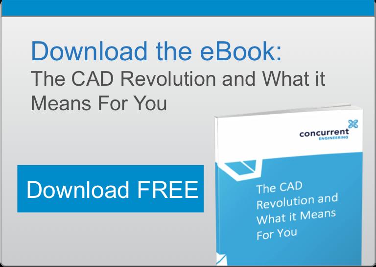 CE_CTA_-_CAD_Revolution_Small_Blue.png