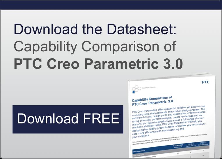 CE_CTA_-_Capability_Comparison_PTC_Creo_Parametric_3.0_Small_Dark_Blue.png