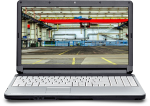 creo-manufacturing-webinar-frontcover
