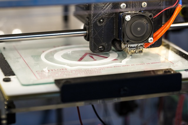 benefits-additive-manufacturing