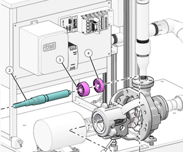 technical-illustrations-blog.png