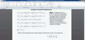 CAD_Users_Mathcad