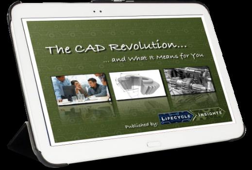 cad-revolution-ebook