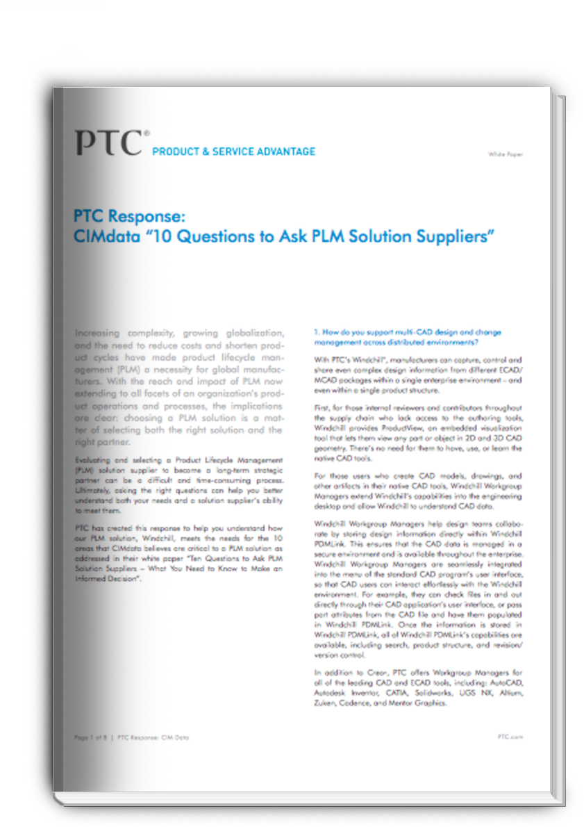 10-questions-to-ask-PLM-solution-suppliers-frontcover