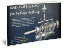 CAD-and-the-need-for-design-agility-frontcover