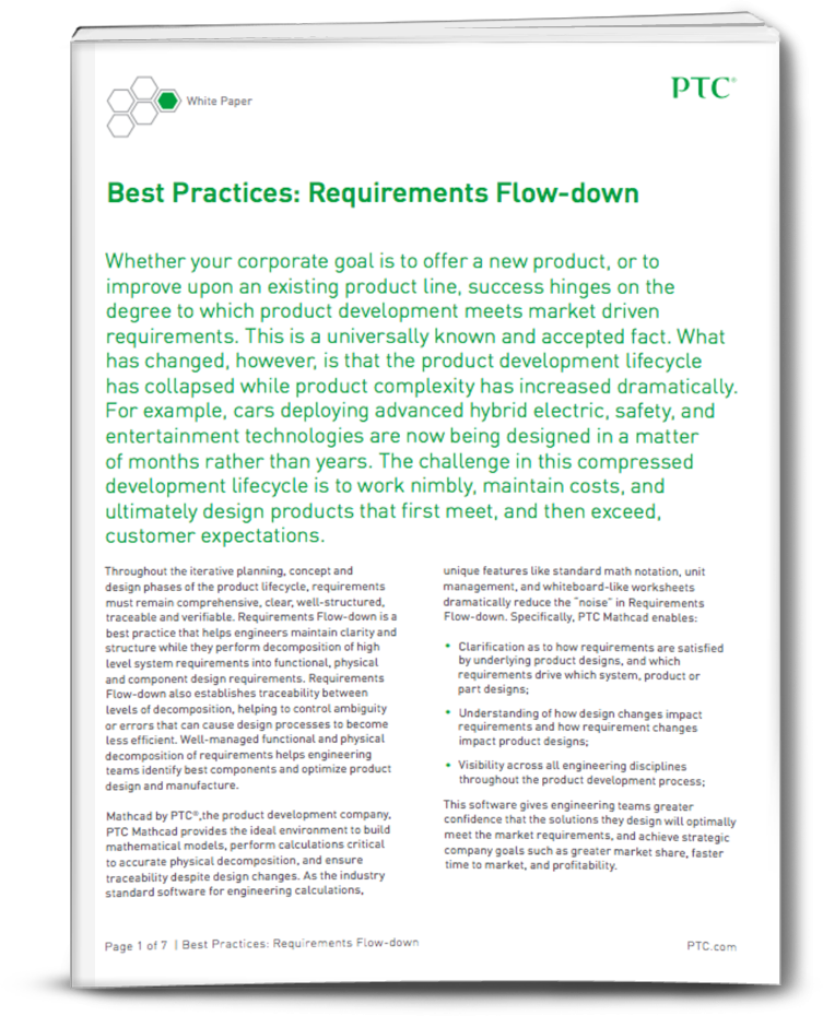 best-practices-requirements-flow-down-frontcover