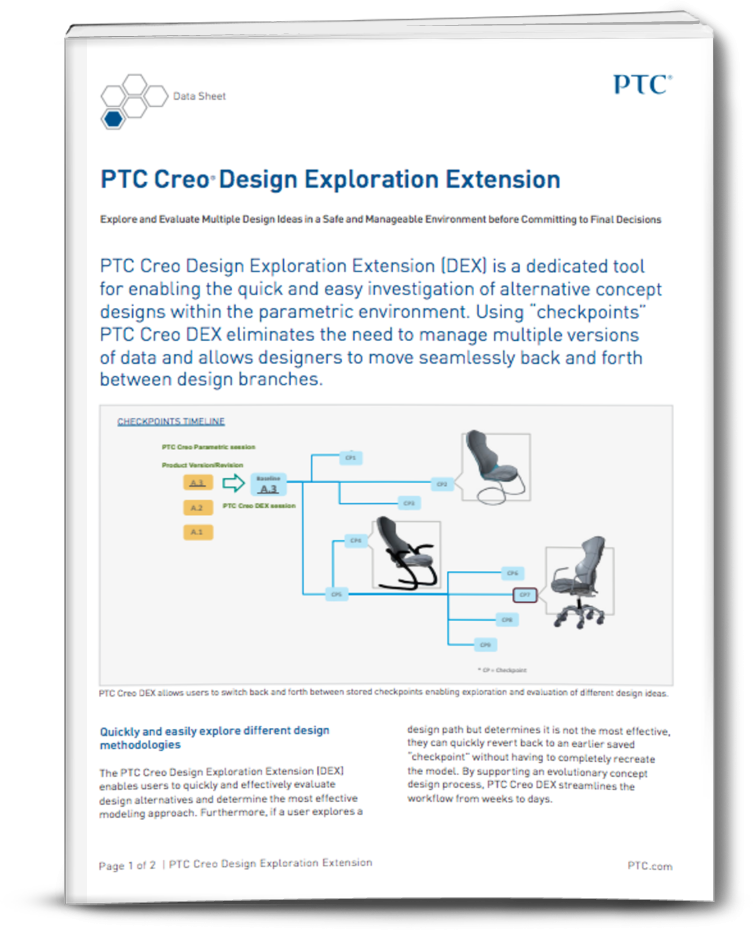 creo-design-exploration-extension-frontcover