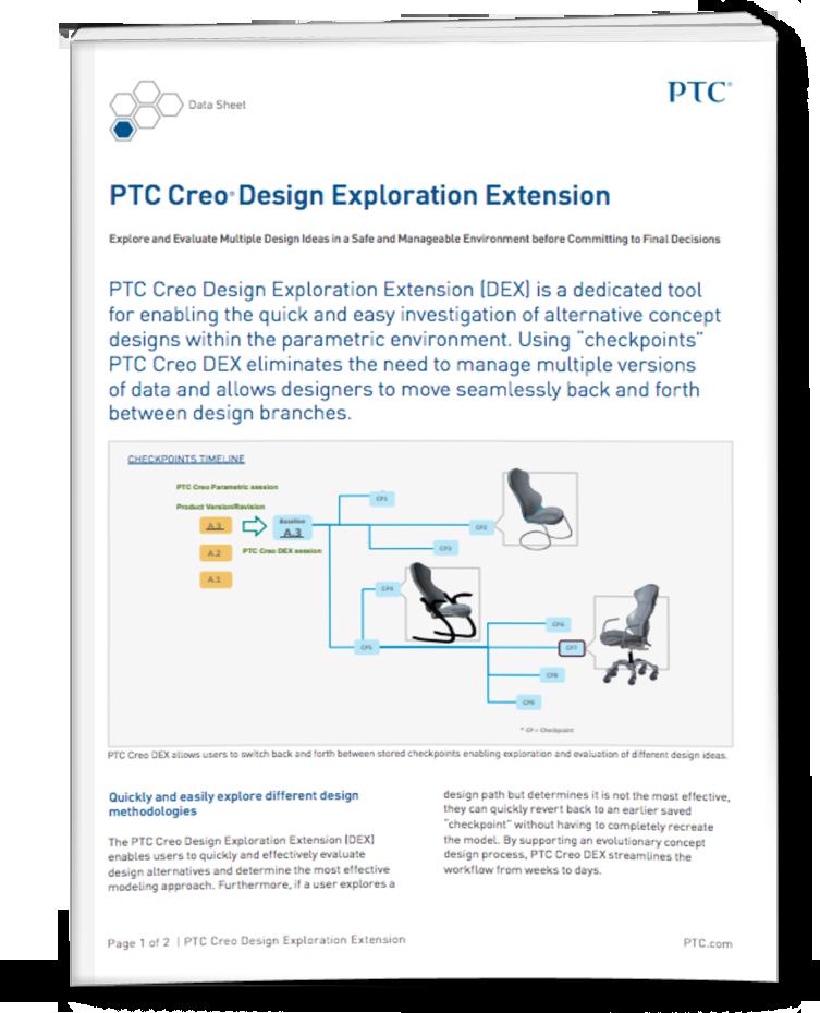 creo-design-exploration-extension-frontcover