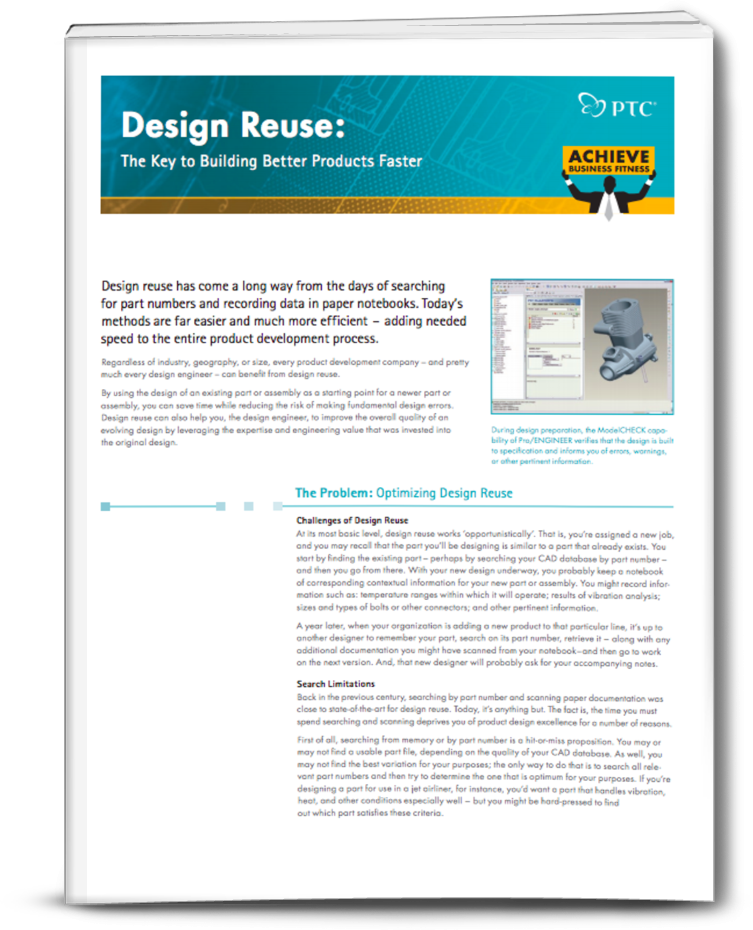 design-reuse-the-key-tobuilding-better-products-faster-frontcover
