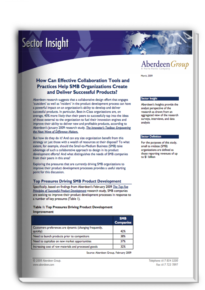 how-can-effective-collaboration-tools-frontcover