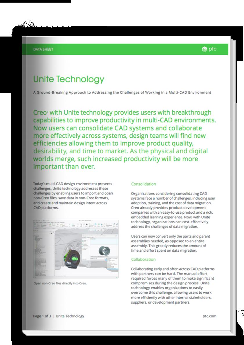 unite-technology-datasheet-frontcover