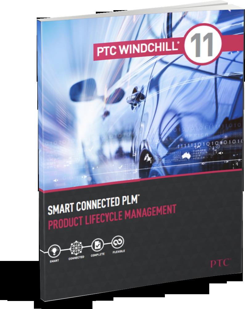 PTC_Windchill_11_PLM_Brochure.png