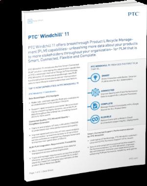 PTC_Windchill_11_PLM_Datasheet_cover-166177-edited.png