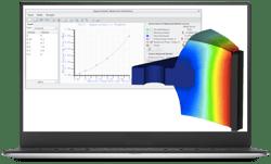 Webinar PTC Creo Simulation Software