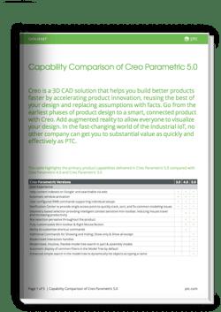 creo-5-comparision-frontcover
