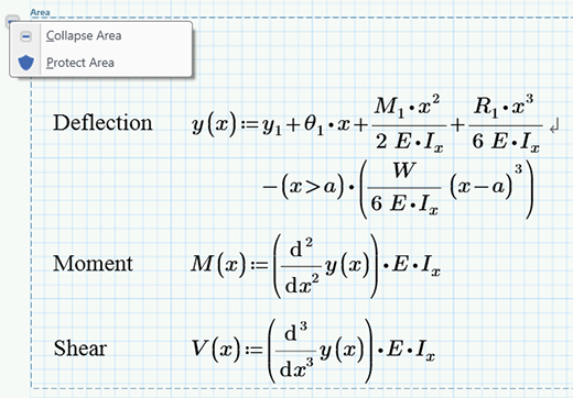 Mathcad_Content-Protection