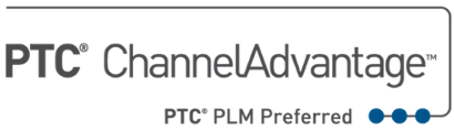 PTCPLMPreferred2015.png