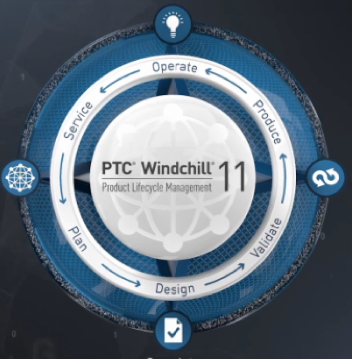 PTCWindchill11.png