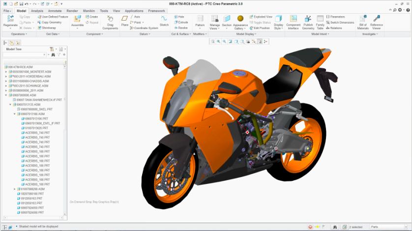 3D CAD Benefits