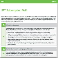 PTC-Subscription-FAQ-en-thumbnail