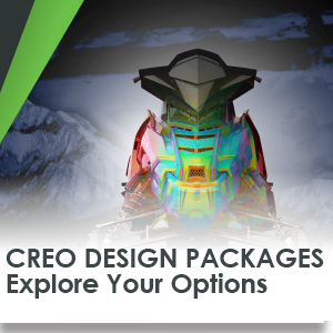 creo-design-packages-ebook-thumbnail-300-en