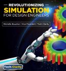 research-brief-revolutionizing-simulation-thumbnail-130px-en
