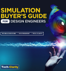 simulation-buyers-guide-for-design-engineers-thumbnail-130px-en