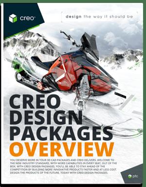 Creo-Design-Packages-Overview-thumbnail-en