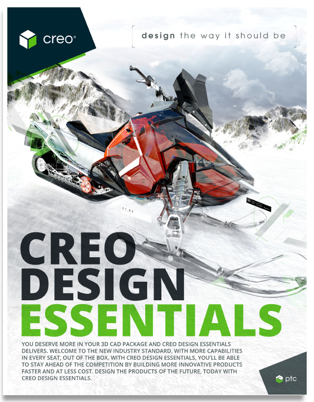 creo-design-essentials-brochure-thumbnail-en