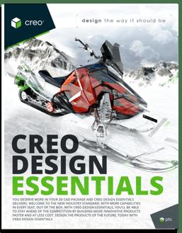 creo-design-essentials-brochure-thumbnail-en