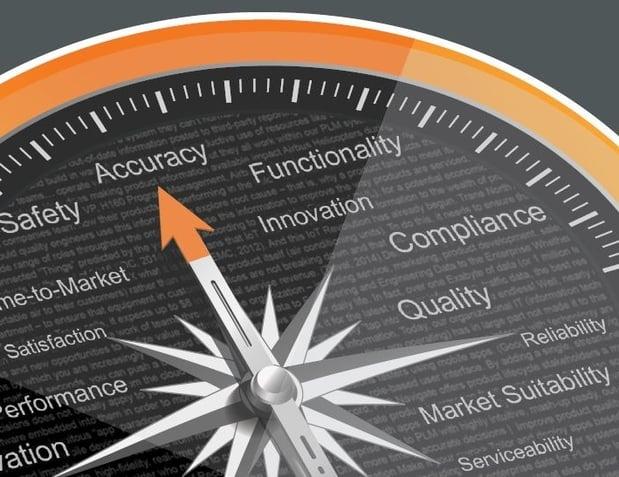 compass image-338959-edited.jpg